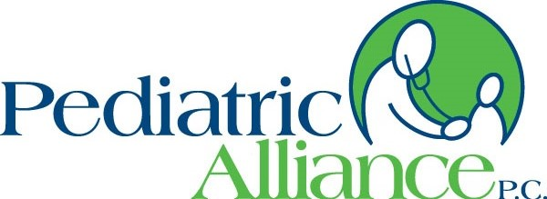 Pediatric Alliance, P.C.